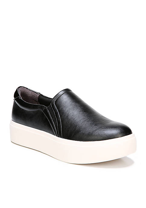 Dr. Scholl's® Kinney Platform Sneaker