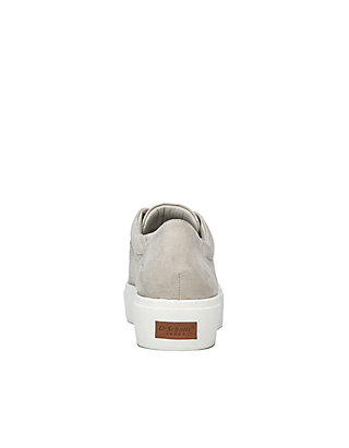 dc379f72dc ... Dr. Scholl's® Kinney Lace-Up Sneaker ...