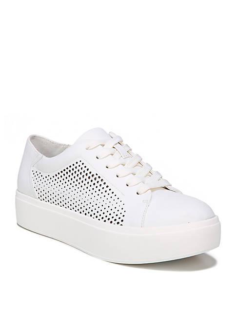 Dr. Scholl's® Kinney Lace-Up Sneaker