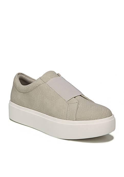 Dr. Scholl's® Kinney Band Slip On Sneaker