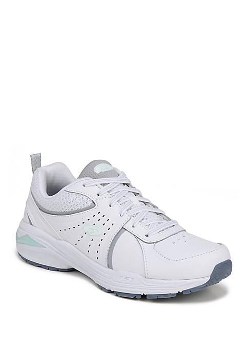 Dr. Scholl's® Bound Sneaker
