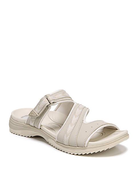 9d5f9970880d Dr. Scholl s® Day Slide Sandal