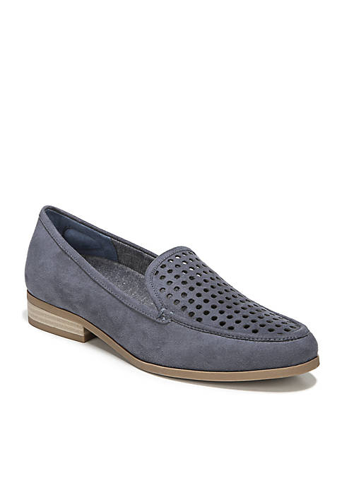Dr. Scholl's® Excite Chop Loafer