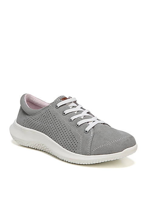 Dr. Scholl's® Fresh One Sneaker