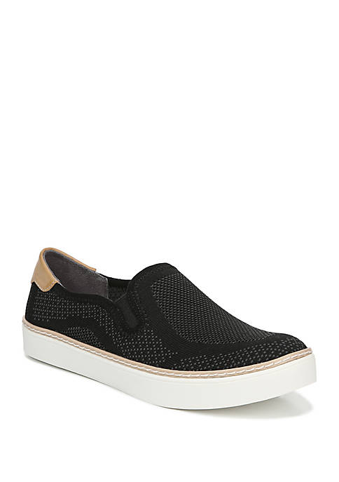 Dr. Scholl's® Madi Knit Slip-On Sneaker
