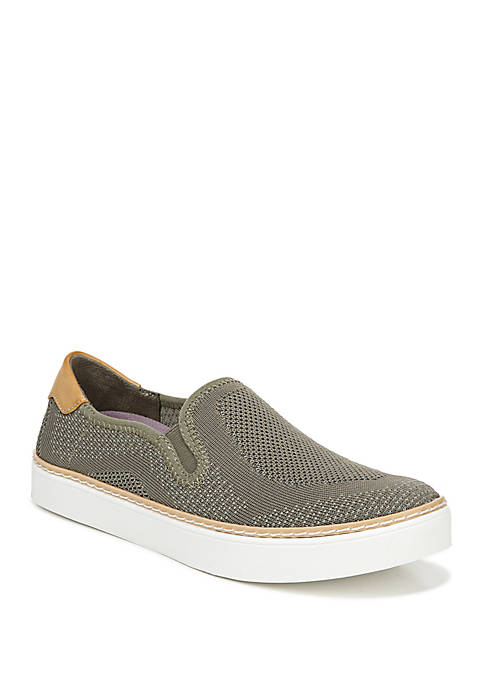 Dr. Scholl's® Madi Knit Slip-On Sneaker
