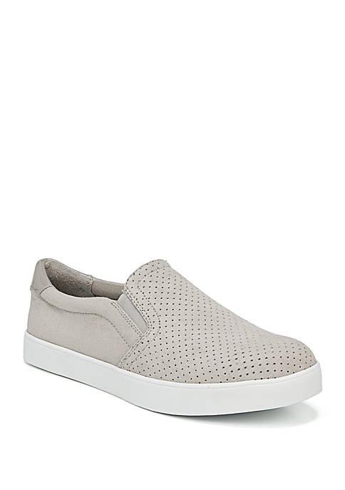 Dr. Scholl's® Madison Slip On Sneaker