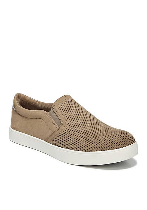 Madison Slip-On Shoe