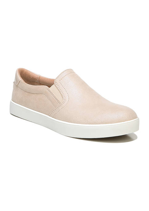 Dr. Scholl's® Madison Slip On Sneakers