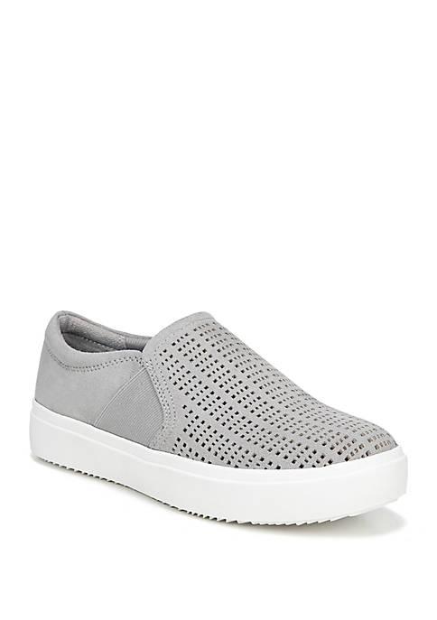 Wander Up Sneaker
