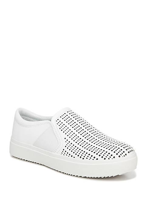 Dr. Scholl's® Wander Up Slip On Sneaker
