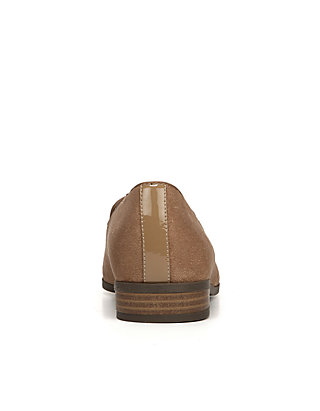 f9bea97797d ... Dr. Scholl s® Emperor Loafers ...