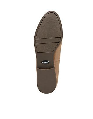 228d3d5b273 ... Dr. Scholl s® Emperor Loafers