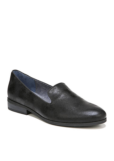Emperor Loafers