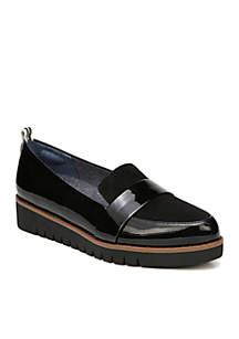 Imagine Loafers