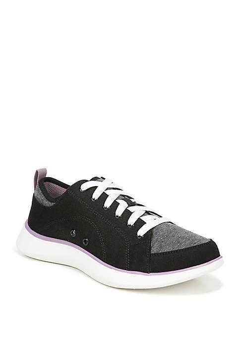 Kick It Sneaker