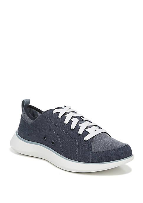 Dr. Scholl's® Kick It Sneaker
