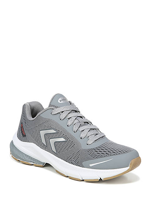 Dr. Scholl's® Shake Out Sneaker