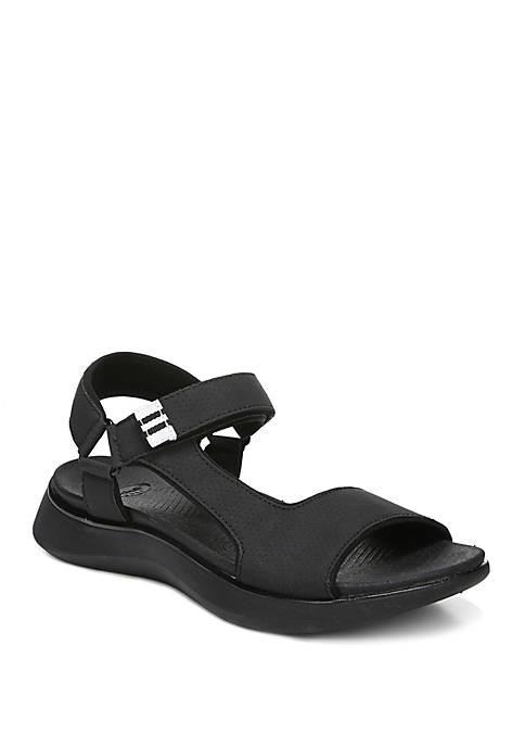 Dr. Scholl's® Freeflow Sandals