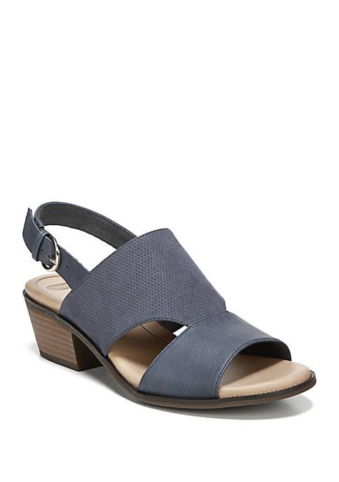 Dr. Scholl's® Hail Sandal