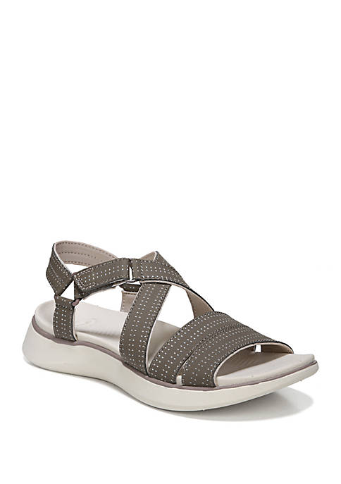 Dr. Scholl's® Say It Sandals