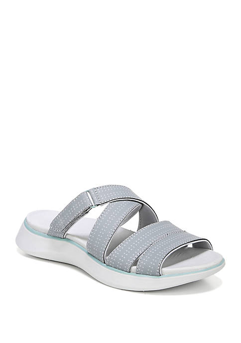 Dr. Scholl's® Swear Sandals