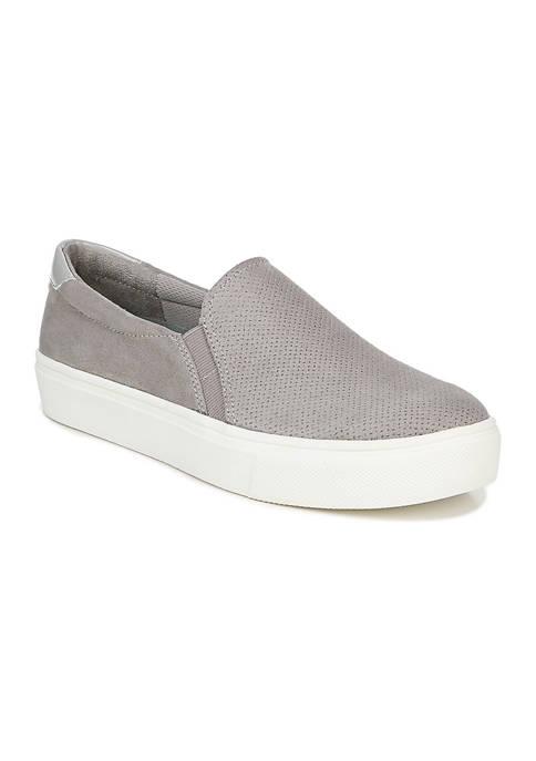 Dr. Scholl's® Nova Slip-On Sneakers