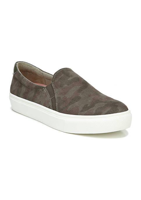 Dr. Scholl's® Nova Slip On Sneakers