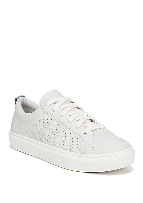 No Bad Vibes Sneaker