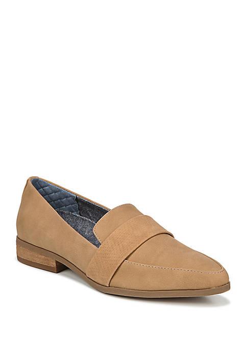 Dr. Scholl's® Esta Loafer