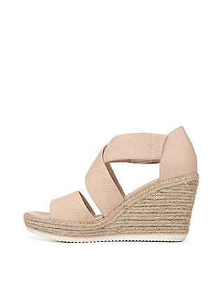 363d2874bae ... Dr. Scholl s® Vacay Wedge Sandal ...