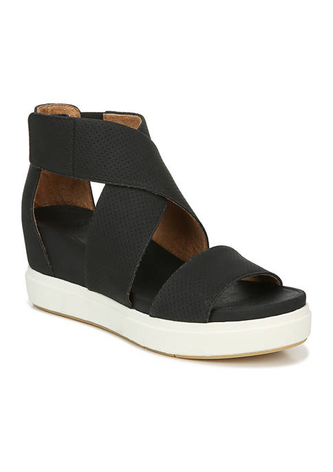 Dr. Scholl's® Sheena Strappy Sandals