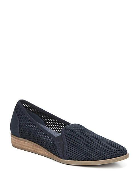 Dr. Scholl's® Dawn It Loafer