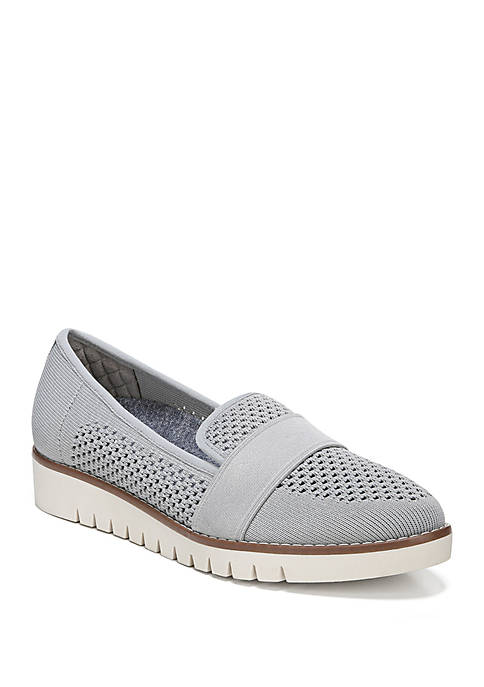 Dr. Scholl's® Imagine Knit Loafer