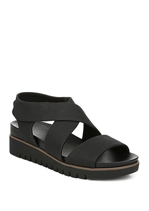 Get It Sandals