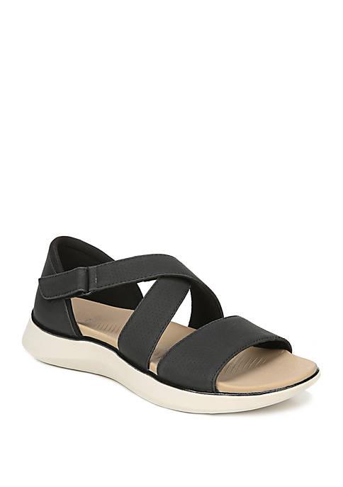 Dr. Scholl's® Fri Yay Sandals