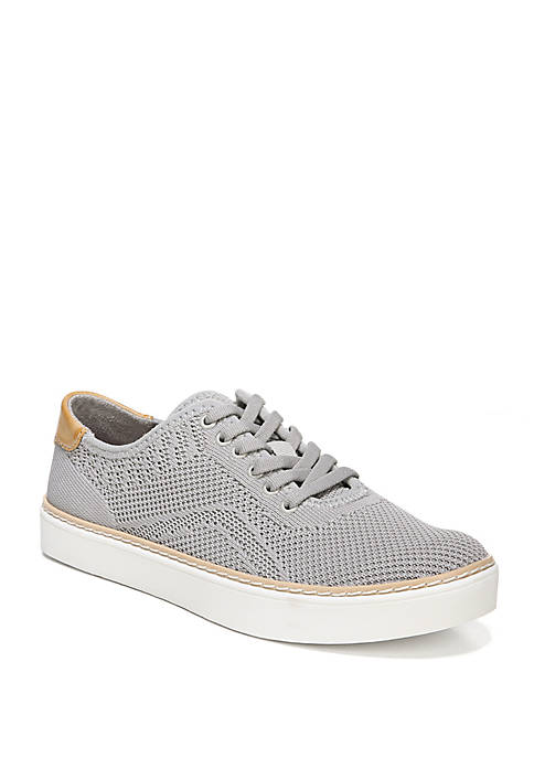 Dr. Scholl's® Madi Knit Up Slip On Sneaker