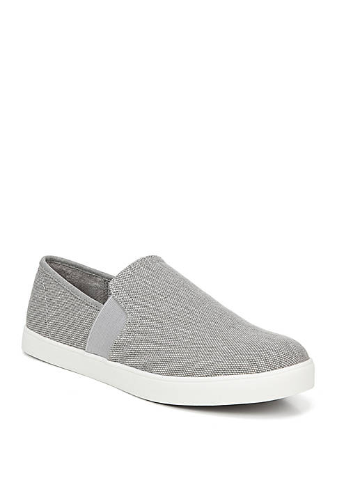 Dr. Scholl's® Liberty Slip On Sneaker