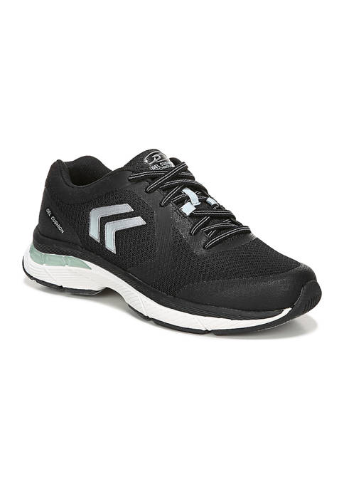 Dr. Scholl's® To The Point Walking Shoes