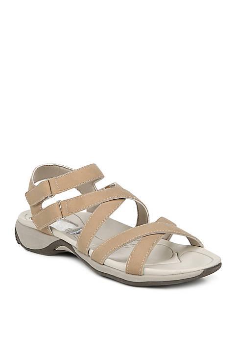 Dr. Scholl's® Popular Sandal