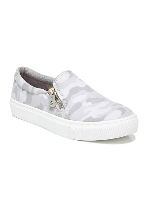 Dr. Scholl's® No Chill Slip On Sneakers