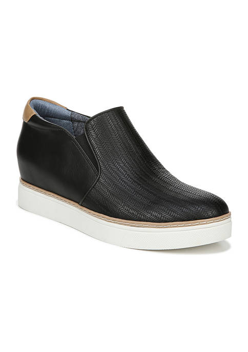 Dr. Scholl's® If Only Slip On Sneakers