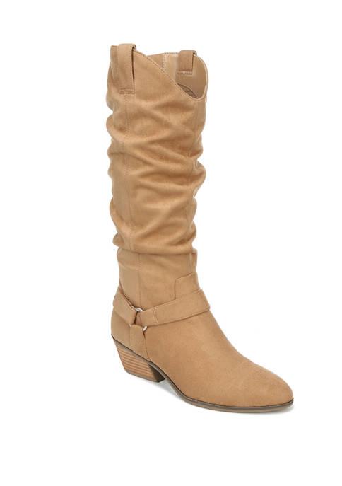 Dr. Scholl's® No Problem Tall Boots