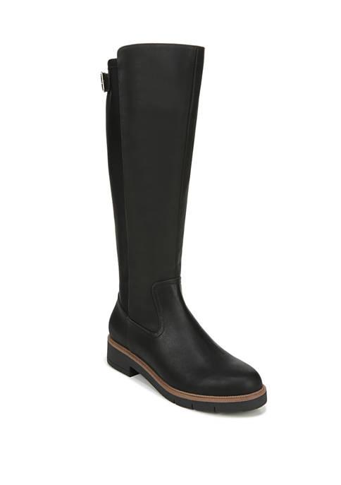 Dr. Scholl's® Go Figure Tall Boots