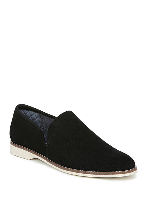 Dr. Scholl's® City Slicker Loafers