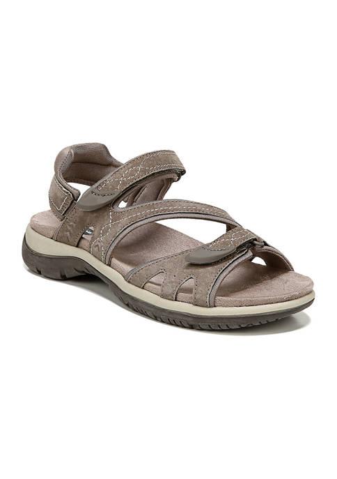 Dr. Scholl's® Adelle Ankle Strap Sandals