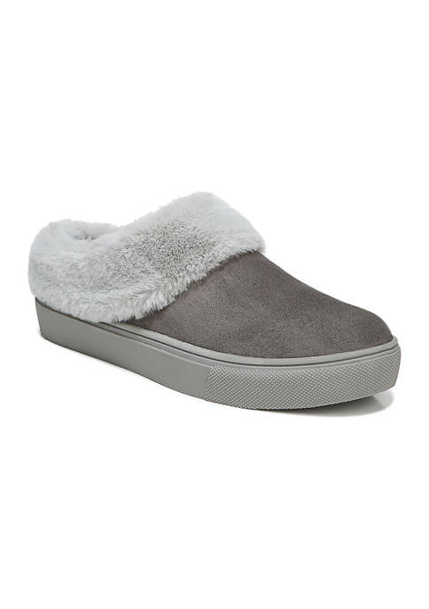 Dr. Scholl's® Now Chill Mules