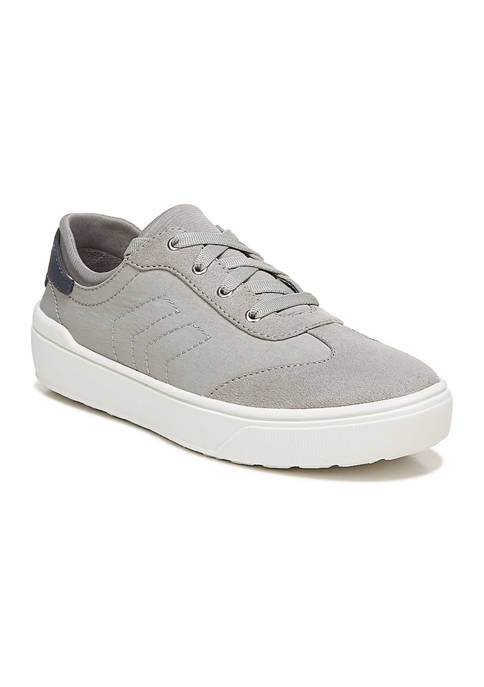 Dr. Scholl's® Dispatch Slip On Sneakers