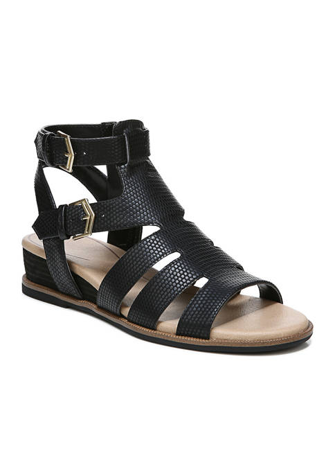 Dr. Scholl's® Friday Ankle Strap Sandals