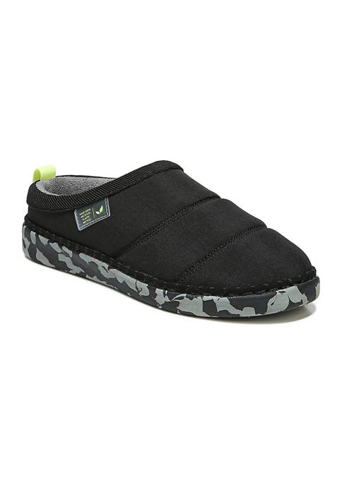 Dr. Scholl's® Cozy Vibes Slippers